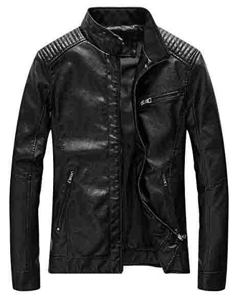 Best Leather Alterations Near London UK | Leatherwear ...